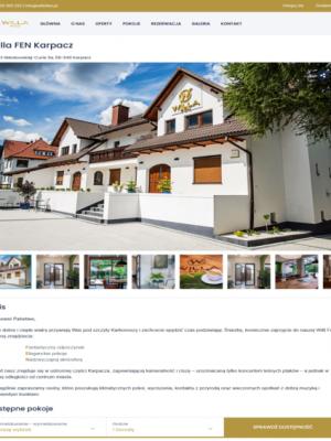Screenshot-2021-07-29-at-11-16-57-Willa-FEN-Karpacz1